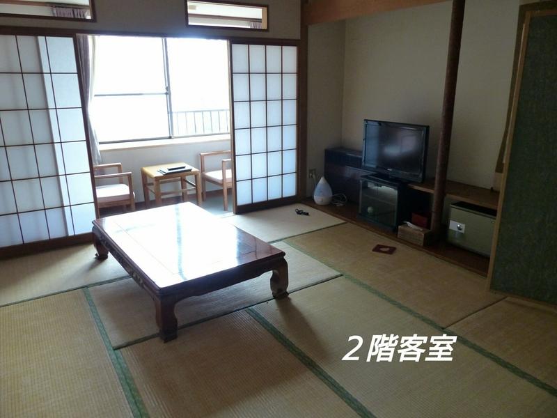 f:id:sashiogisoccer:20190701195513j:plain