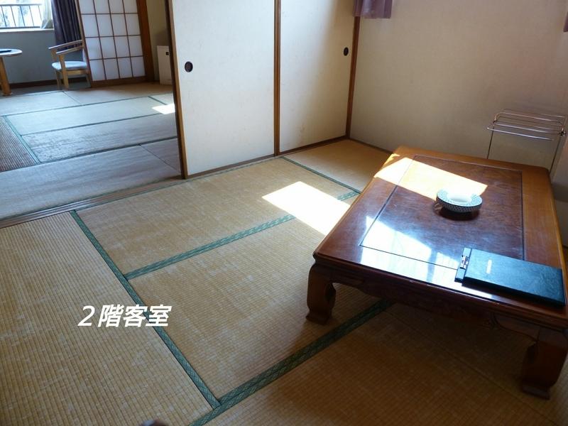 f:id:sashiogisoccer:20190701195527j:plain