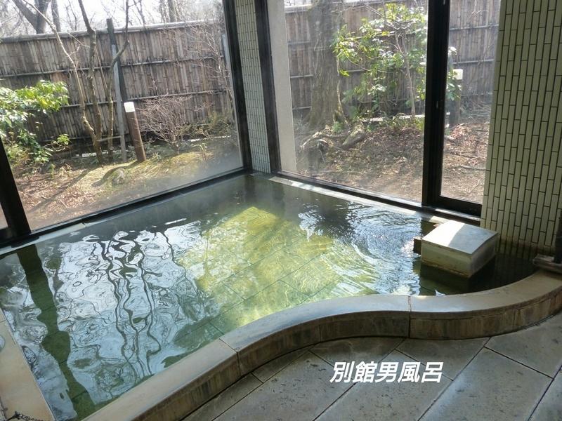 f:id:sashiogisoccer:20190701195555j:plain