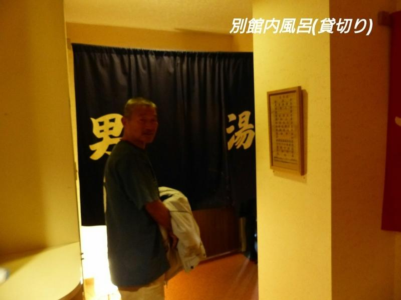 f:id:sashiogisoccer:20190701195609j:plain