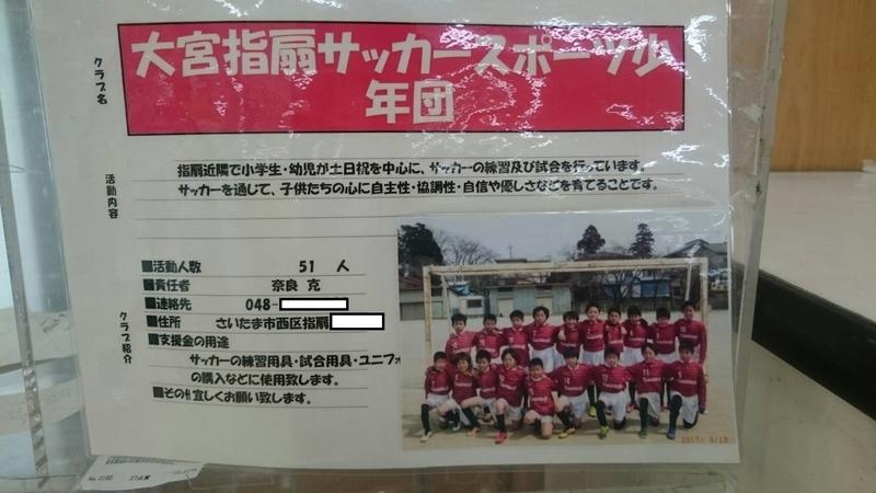 f:id:sashiogisoccer:20190701200844j:plain