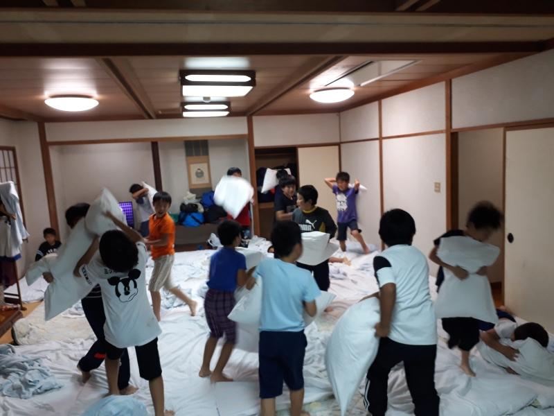f:id:sashiogisoccer:20190701201456j:plain