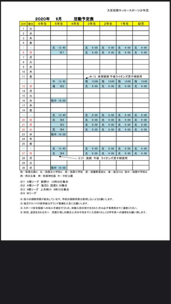 f:id:sashiogisoccer:20200829105951p:image