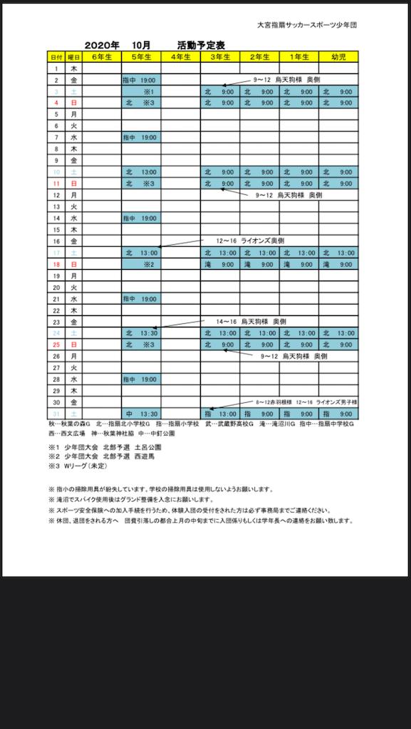 f:id:sashiogisoccer:20200930192746p:image
