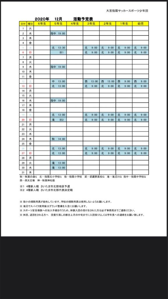 f:id:sashiogisoccer:20201201122937j:image