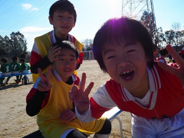 f:id:sashiogisoccer:20201208131241j:image