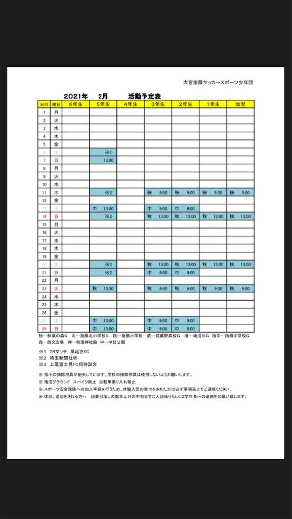 f:id:sashiogisoccer:20210203115729j:image