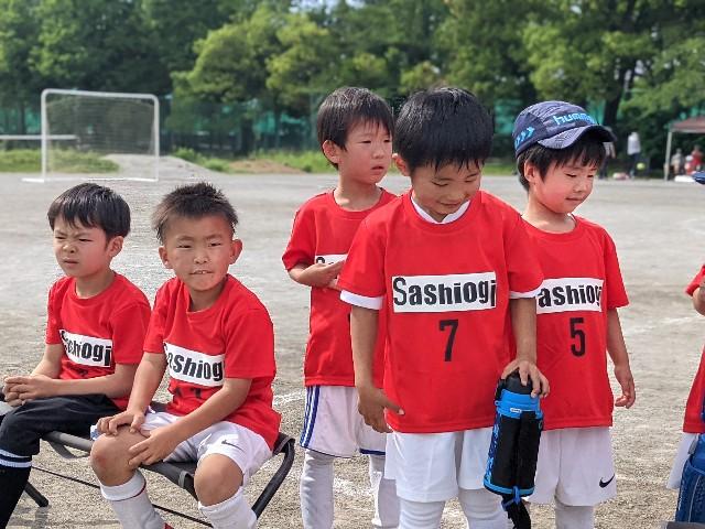 f:id:sashiogisoccer:20210530184058j:image