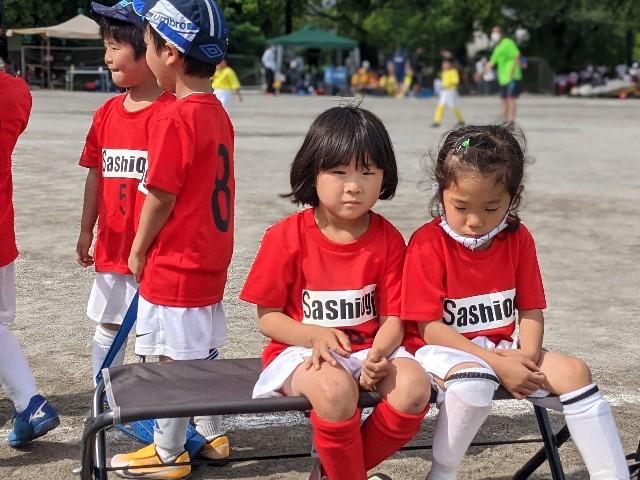 f:id:sashiogisoccer:20210530184115j:image
