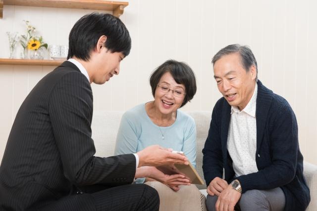f:id:sashitoka:20180828224958j:plain