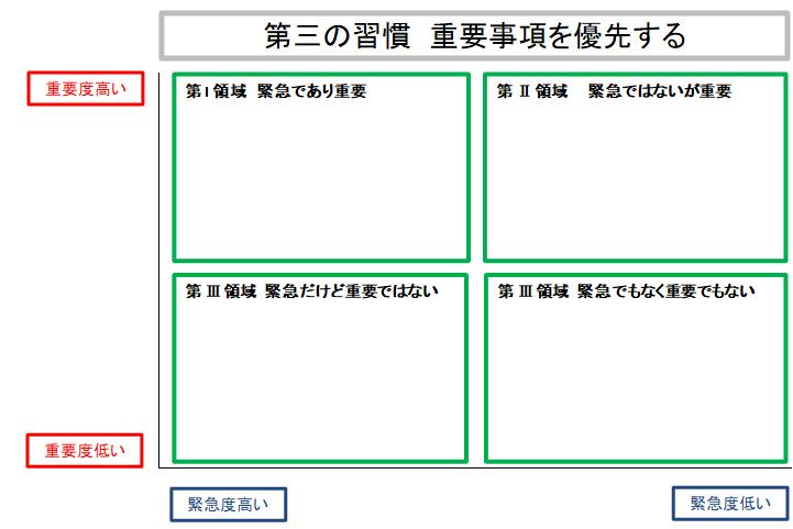 f:id:sashitoka:20180920224048p:plain