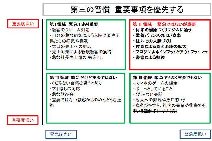 f:id:sashitoka:20180920232511p:plain