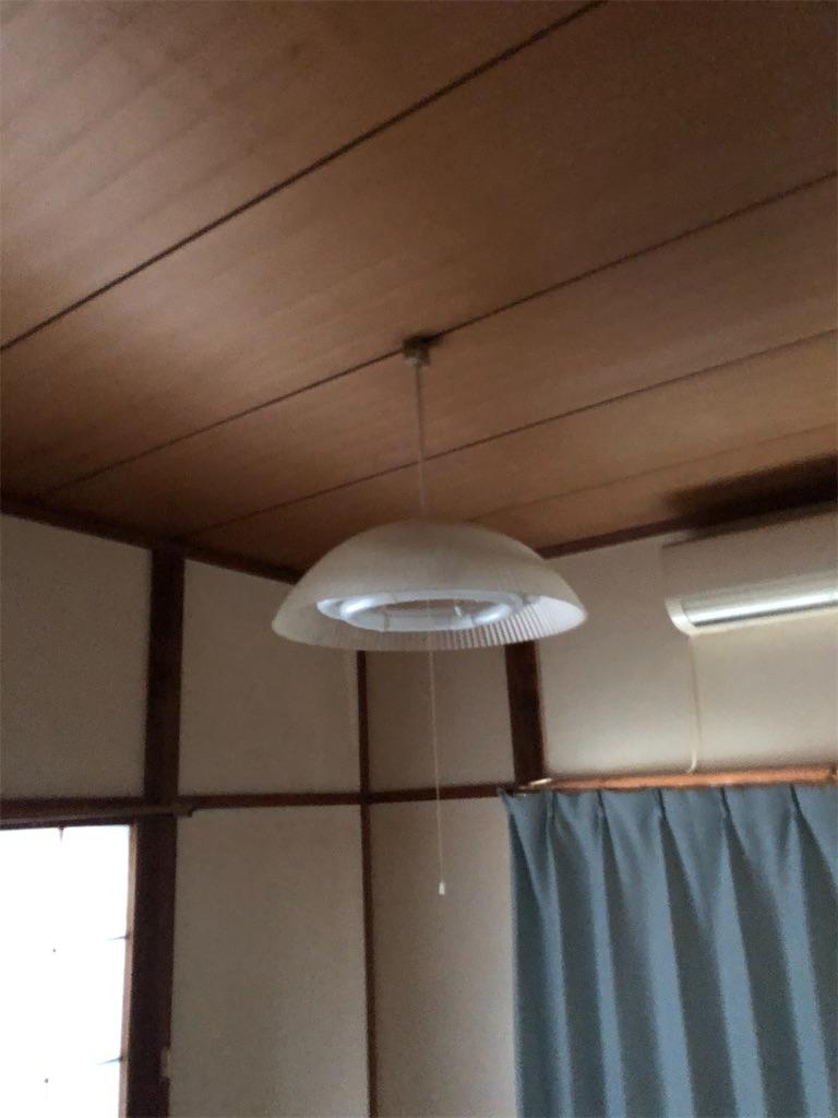 f:id:sashitoka:20200621142040j:image