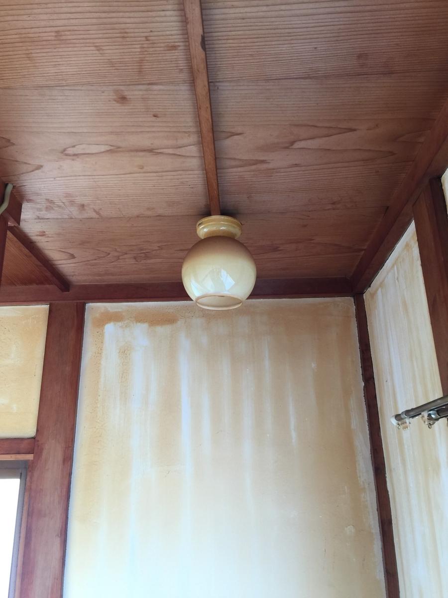 f:id:sashitoka:20200723202928j:plain