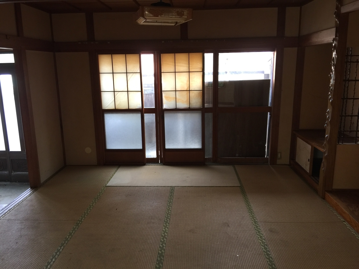 f:id:sashitoka:20200723203145j:plain