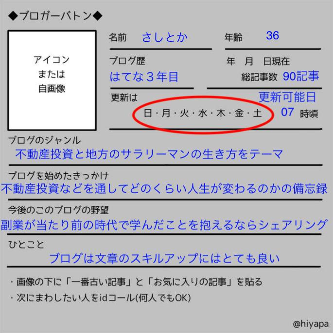 f:id:sashitoka:20200803215346p:plain
