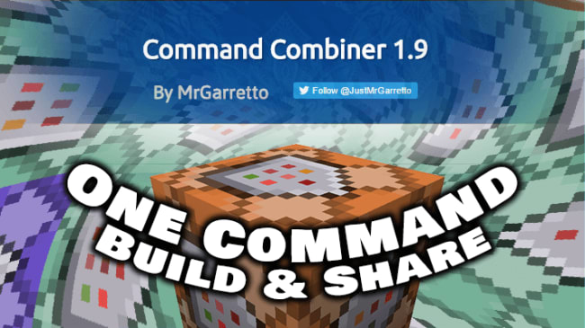 1コマンド装置の作り方解説