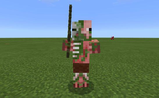 pig_zombie