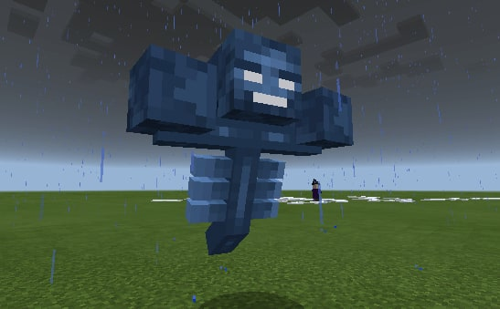 wither.boss
