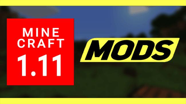 111対応MOD