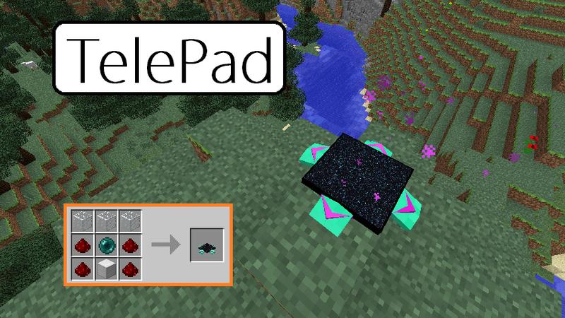 これが「TelePad」だ