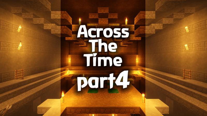 AcrossTheTime-part4