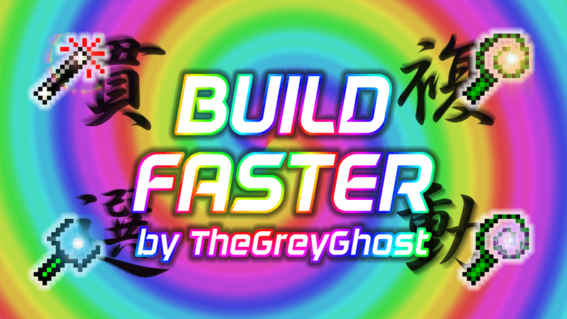 BuildFaster