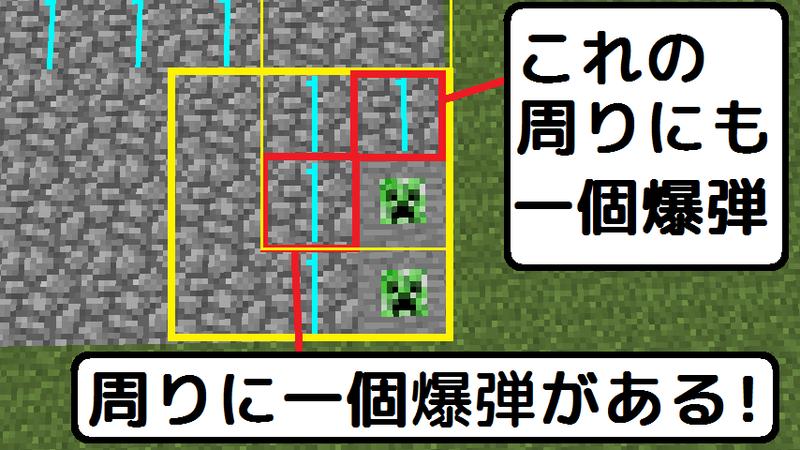 38 - コピー