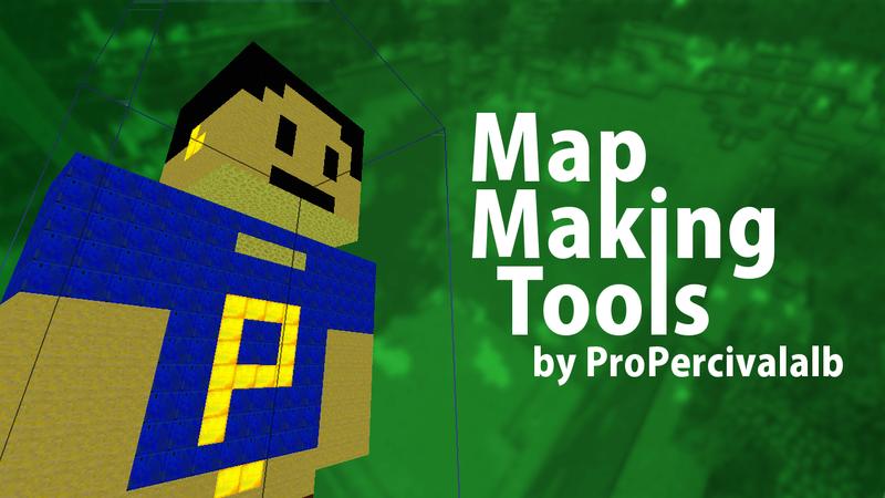 MapMakingTools