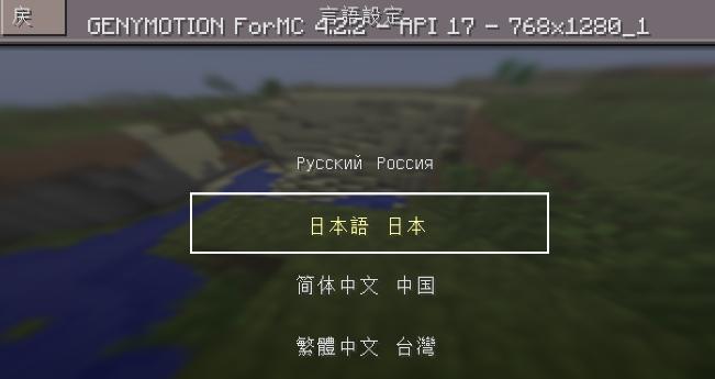 2015-4-11_0-43-49