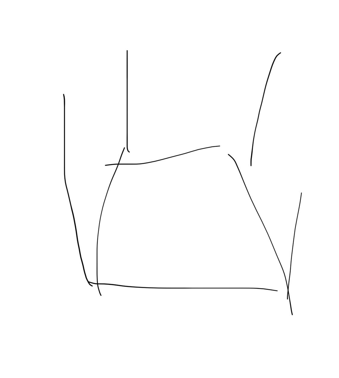 f:id:sasigume:20210217145911j:plain