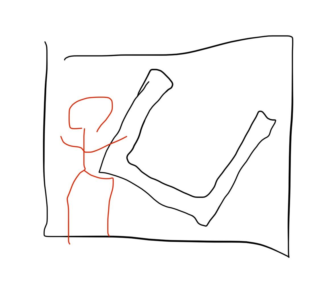 f:id:sasigume:20210217150122j:plain