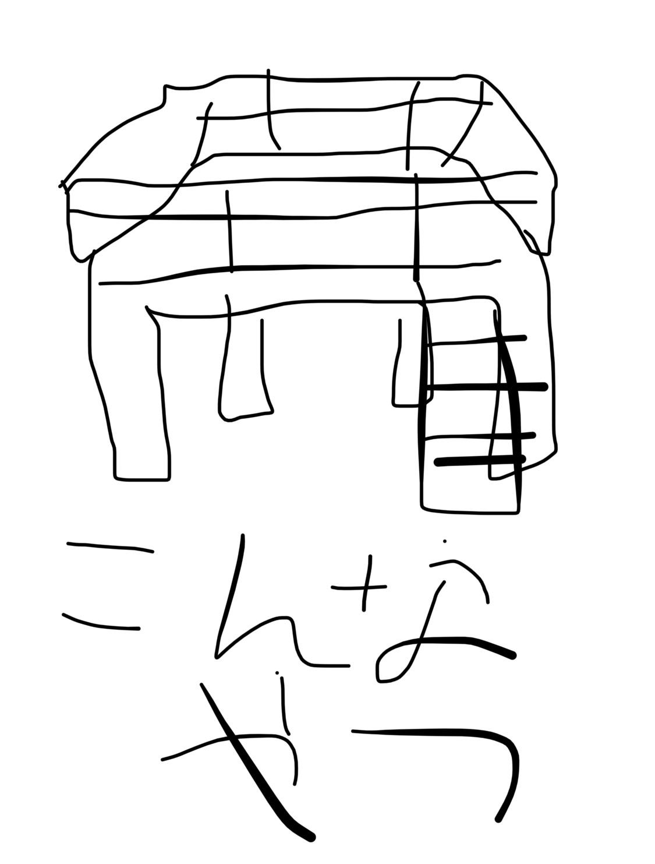 f:id:sasigume:20210217150758j:plain