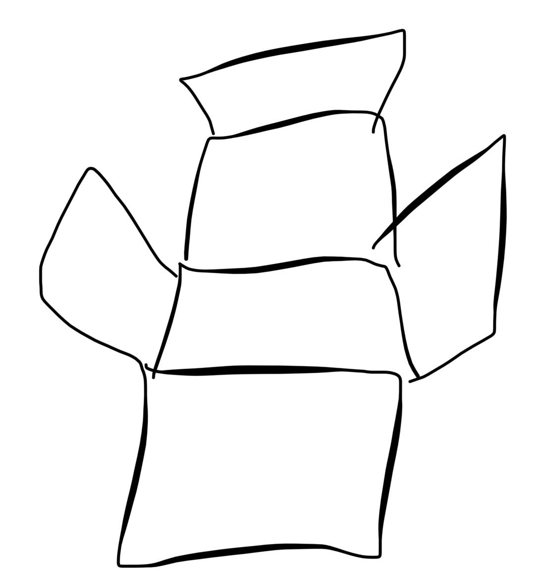 f:id:sasigume:20210217152108j:plain