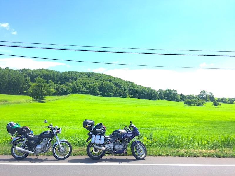 f:id:sasu-rider:20170522104702j:plain