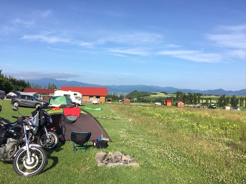 f:id:sasu-rider:20170530093256j:plain