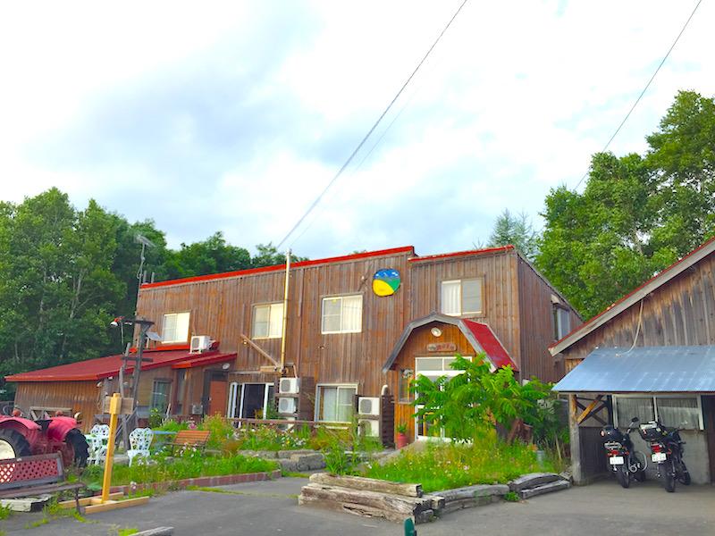 f:id:sasu-rider:20170707172702j:plain
