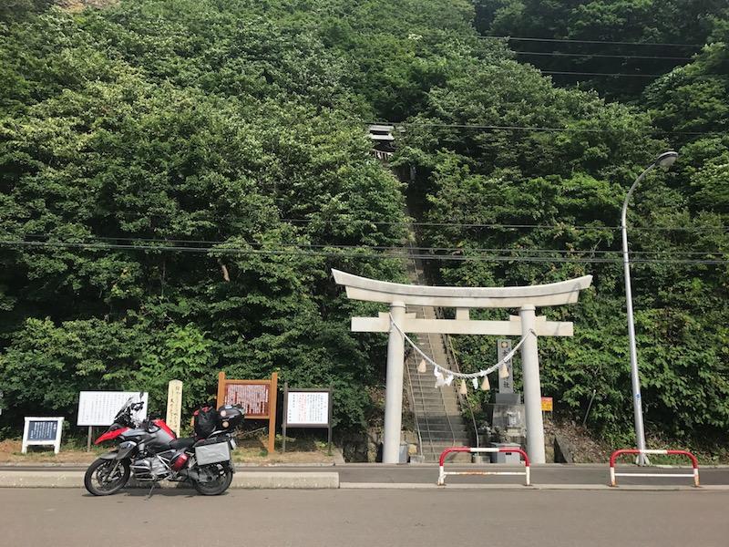 f:id:sasu-rider:20170730104249j:plain