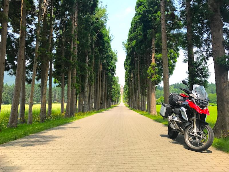 f:id:sasu-rider:20170808114041j:plain