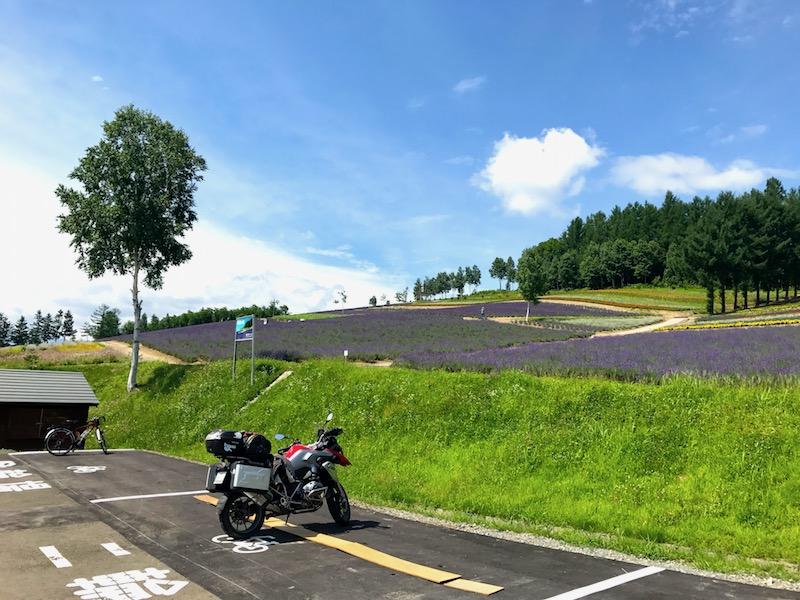 f:id:sasu-rider:20170811153817j:plain