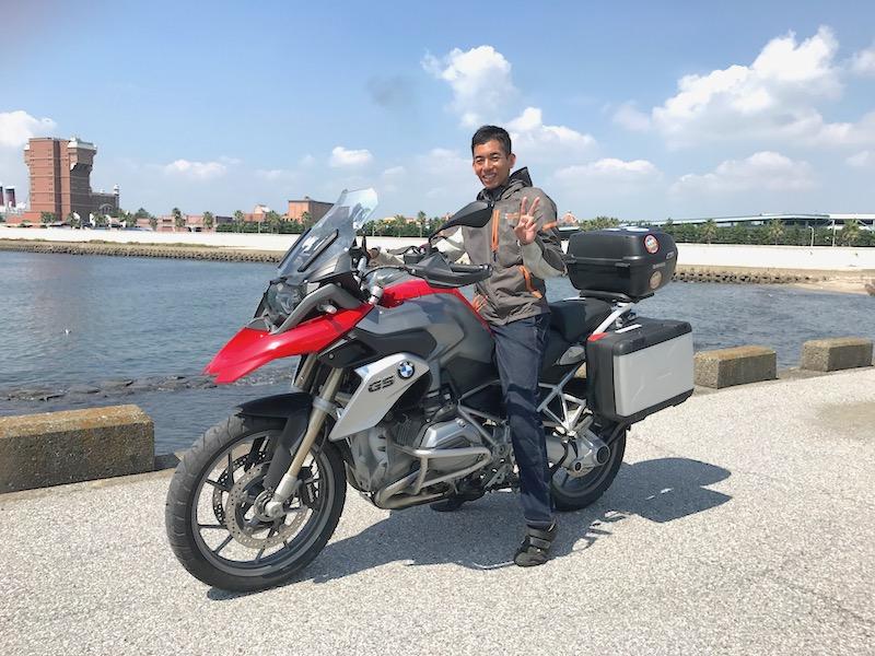 f:id:sasu-rider:20170930232438j:plain