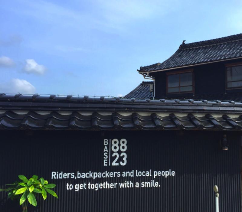 f:id:sasu-rider:20180505164240j:plain