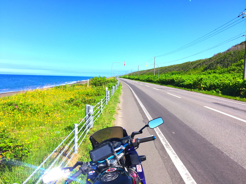f:id:sasu-rider:20180505224905j:plain