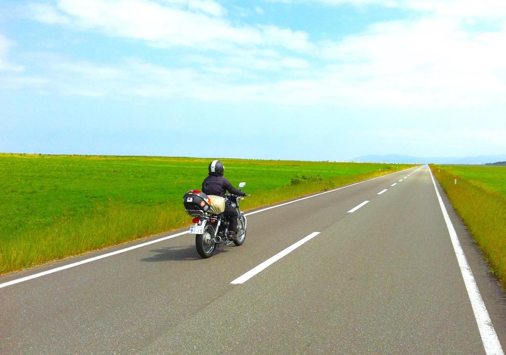 f:id:sasu-rider:20180505230511j:plain