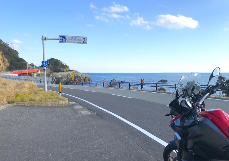 f:id:sasu-rider:20180507180227j:plain