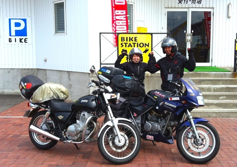 f:id:sasu-rider:20180512002341j:plain