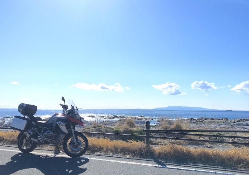 f:id:sasu-rider:20180518211544j:plain