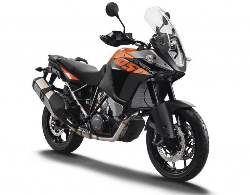 f:id:sasu-rider:20180518211545j:plain