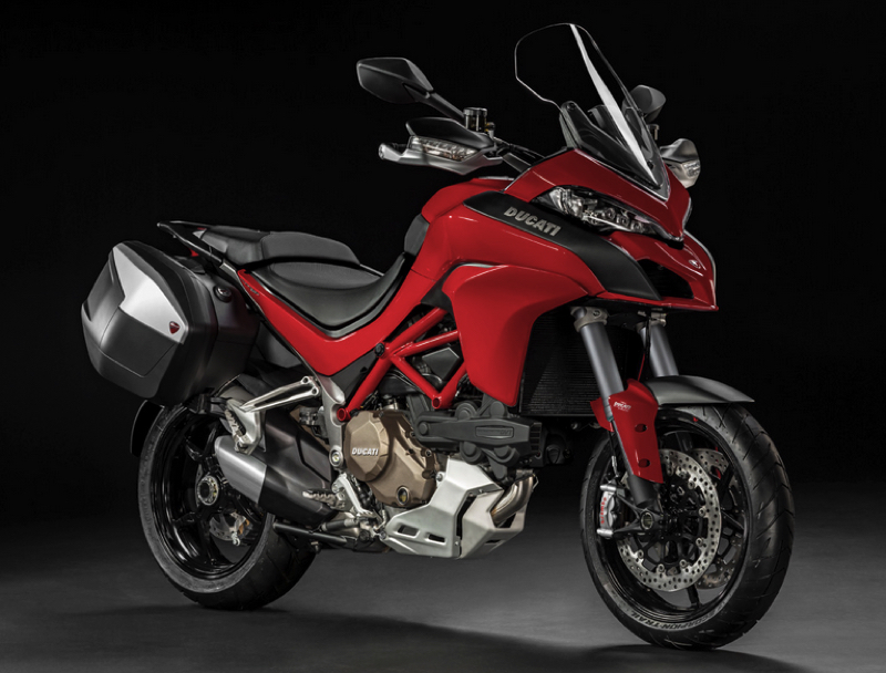 f:id:sasu-rider:20180518211546j:plain