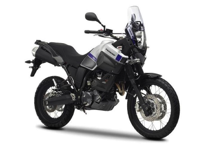 f:id:sasu-rider:20180518211547j:plain